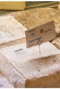 Latteshop.it - Formaggio latteria Livigno Supermagro
