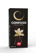 Confuso - Latte Uht aromatizzato vaniglia