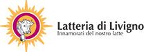 latteria di Livigno - prodotti tipici valtellinesi